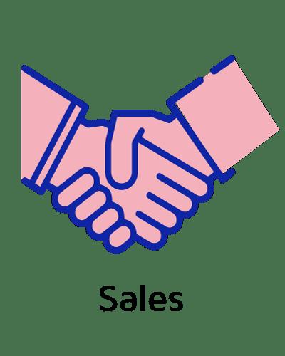 ConfirmPlusChop Sales